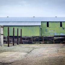 Termitts Farm