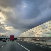 A4, The Netherlands