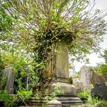 Mount Hermon Chapel, Wales