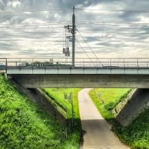 Hoekske, North Brabant
