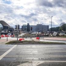 Leidschendam, Den Haag