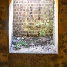 Bunker Works