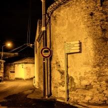 Junas, France