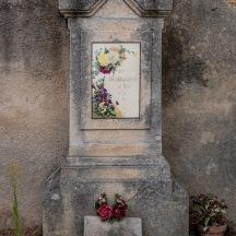 Aujargues, France