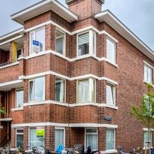 Bezuidenhout, Den Haag