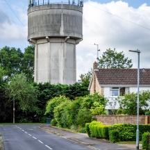 Emmer Green, England