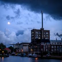 DSM, Delft