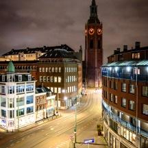Torenstraat, Den Haag