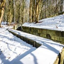 Valkenburg Flak Battery